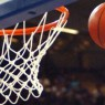 basket-basket_canestro_palla_pallone_5_561333109