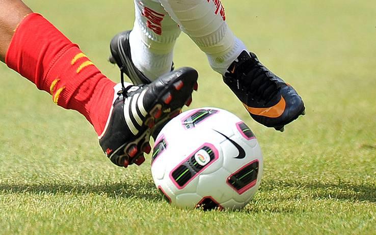 Carrarese: Il Punto Sull'infermeria In Vista Del Match Di Domenica Contro Il Livorno