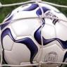 pallone_calcio_minore
