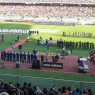 rugby_italia_boks_14