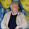 FC Parma Celebrate 100 years Anniversary