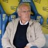 FC Parma Celebrate 100 years Anniversary
