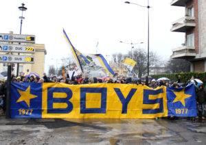 protestaboys2