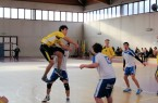 Parma Pallamano U18