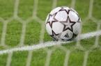 calcio pallone gol