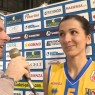 franchini_basketparma