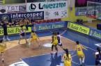 memorialcesaroni_basket