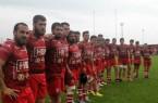 hbs colorno rugby formazione