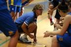 procaccini coach lavezzini basket