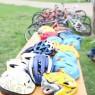 ciclismoday526x297-WIW