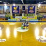 lavezzinibasketparma_home