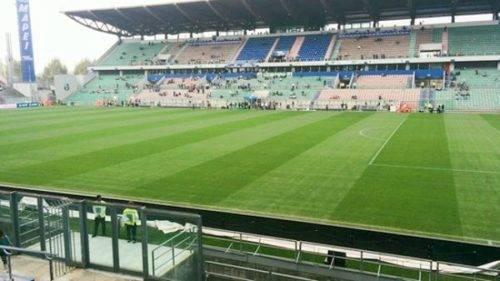 La Reggiana spaventa Bassano e Parma