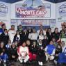 ronde monte caio 2014 - rally