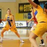 spreafico- lavezzini basket