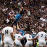 italia - inghilterra rugby 6 nazioni