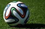 pallone mondiali calcio