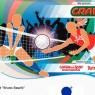 finali_nazionali_craiu19m_volley
