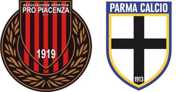 Calendario Lega Pro: ecco i big match, il Taranto alla settima