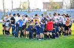 rugby_unito