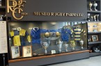 Museo Rugby Parma FC
