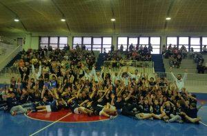 academy-basket-fidenza