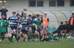 amatori-parma-rugby