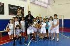 basket-fidenza-under13