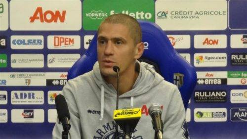 Nuovo Allenatore Parma: Delio Rossi o Crespo?
