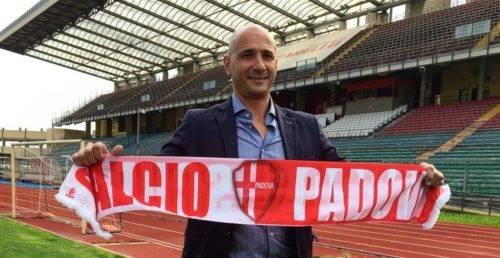 Parma non impeccabile, ma il Gubbio affonda e arrivano i 3 punti