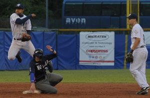 mirabal-parma-baseball