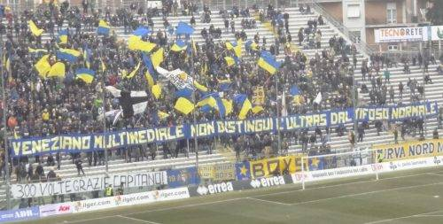 HIGHLIGHTS: Parma-Sambenedettese 4-2