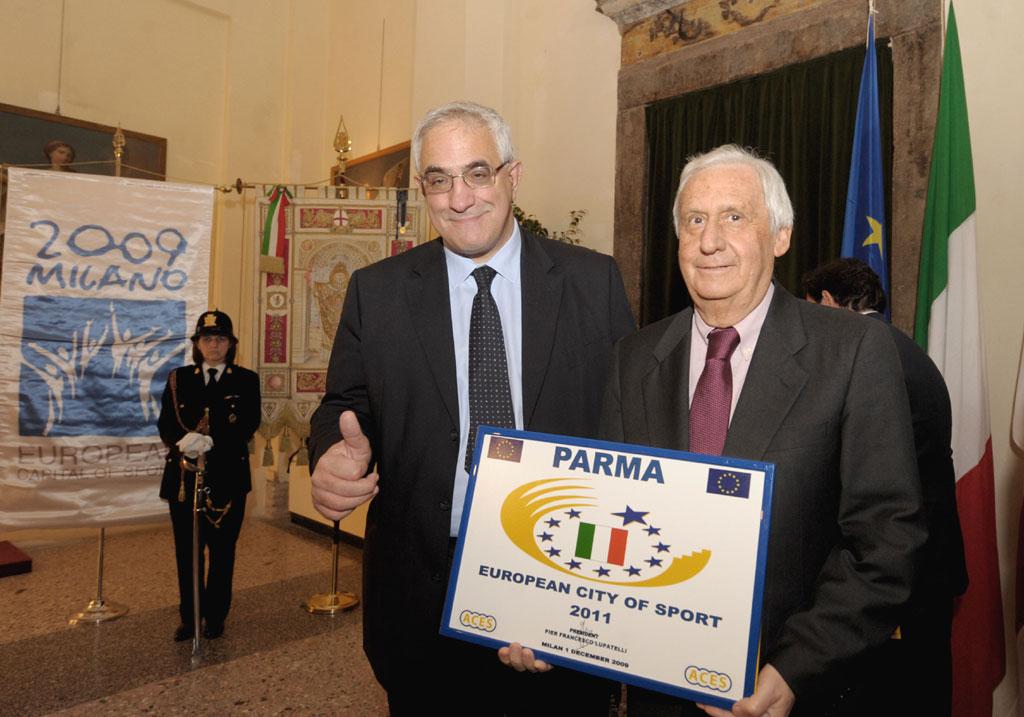 Ghiretti_Barbieri_656644337