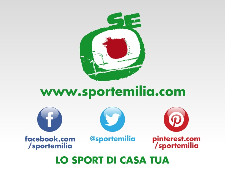 sportemilia_sfondo_637058933