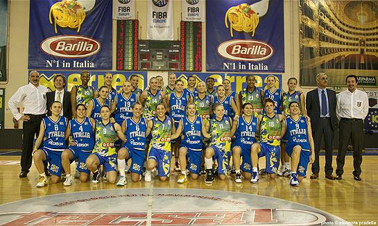 all_star_game_2011_formazio_286288121