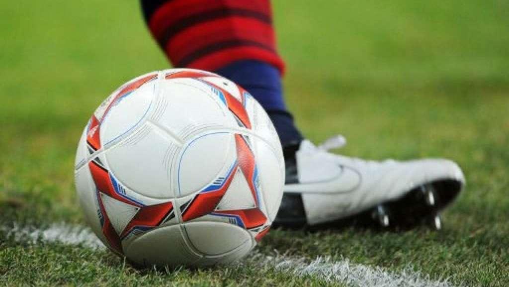 calcio_3_922830208