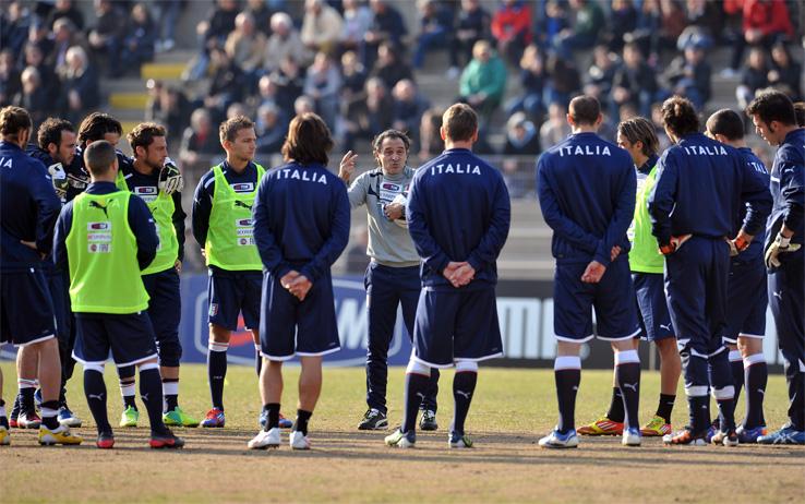 Italia_allenamento_2012_202025116