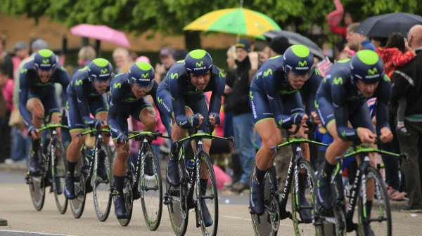 malori_movistar_giro2014_262693634