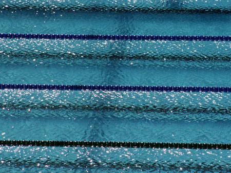 nuoto_piscina_140440757