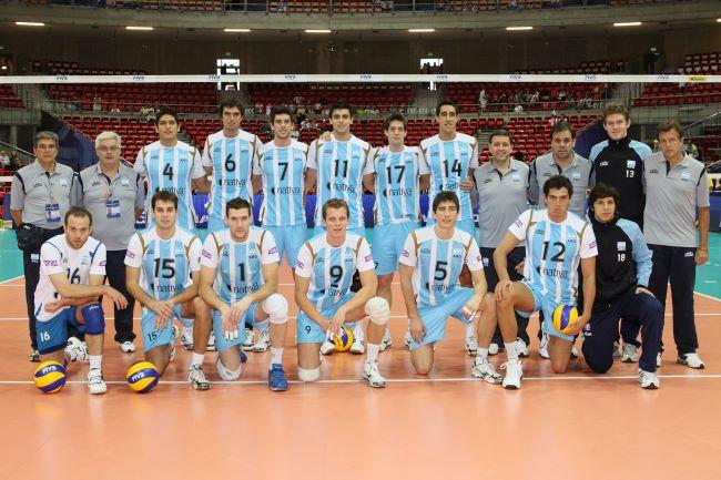 argentina_volley_594771012