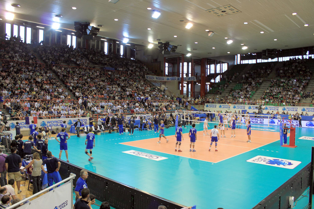 worldleague03_palazzetto_696397171