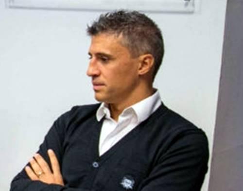 Parma-Desports: