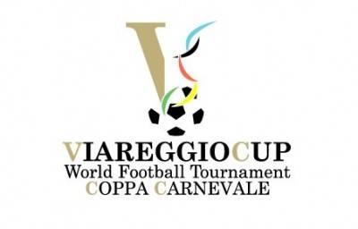 Torneo Di Viareggio Calendario.71 Torneo Di Viareggio Le Date E Le Sedi Degli Incontri