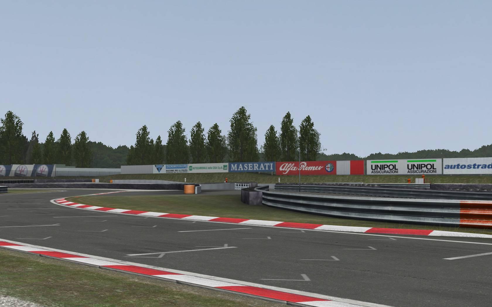 Autodromo Varano Calendario 2020.Presentata La Stagione 2015 Dell Autodromo Riccardo Paletti