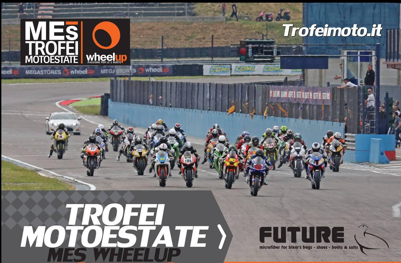 Autodromo Varano Calendario 2020.Nel Fine Settimana Al Circuito Paletti Di Varano La Seconda