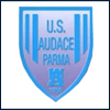 ua_audace_logo