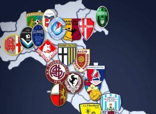 Playoff Lega Pro, il sorteggio dei quarti