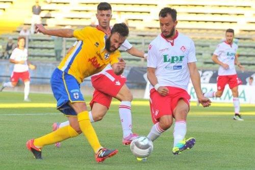 D'Aversa-Franzini: