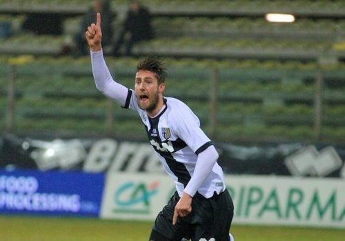 Giudice Sportivo: Genoa - Lazio, out Parolo e Bertolacci. Seconda sanzione per Lulic