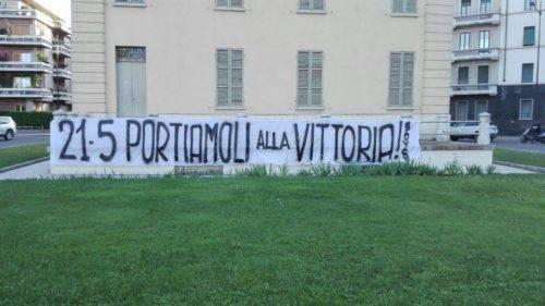 Piacenza-Parma: