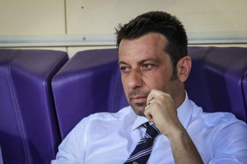 Il Parma batte l'Alessandria e torna in serie B